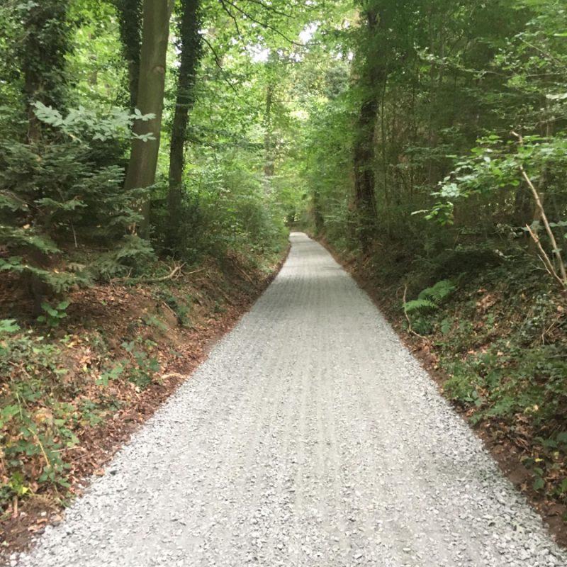 greenroad-14